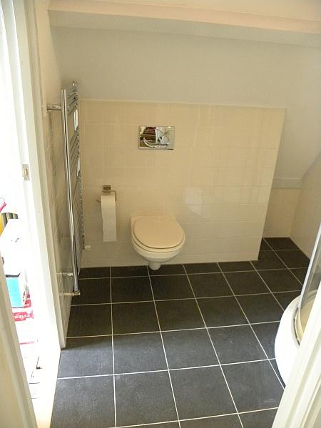 Badkamer Verbouwen Den Haag